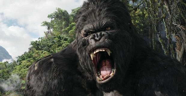King-Kong-Reboot-Skull-Island