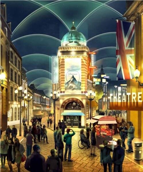 LondonParamount1