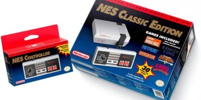 MiniNESgames-930x567