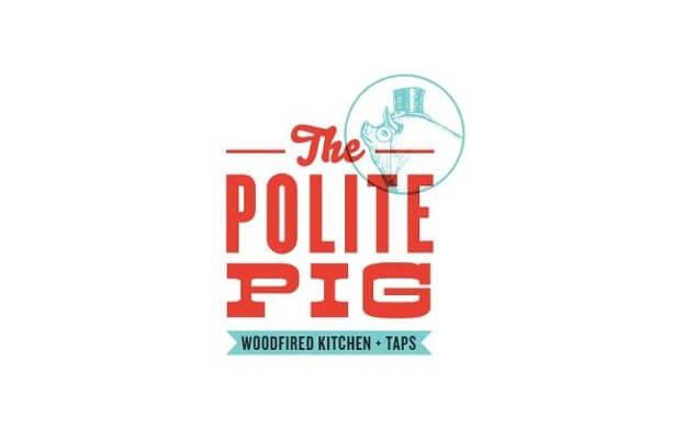 PP-Logo-jpg