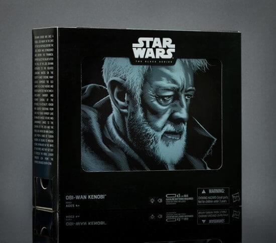 STAR-WARS-THE-BLACK-SERIES-6-Inch-Obi-Wan-Kenobi-Pack-in-pkg2