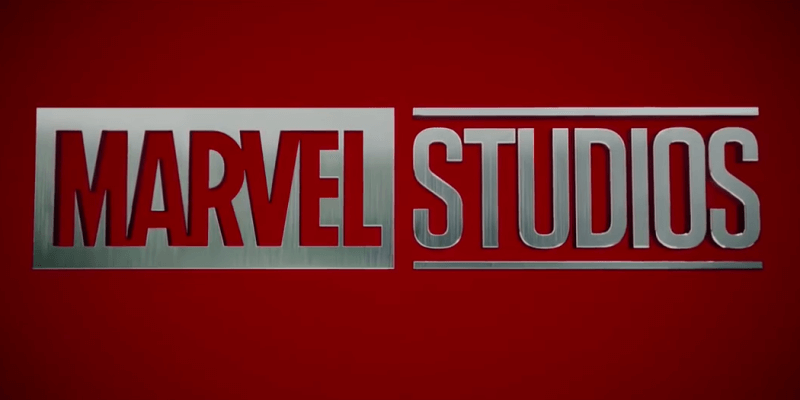 sdcc 2016 watch the new supersleek marvel studios logo