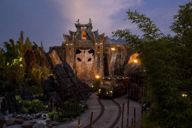 Skull Island Reign Of Kong_02