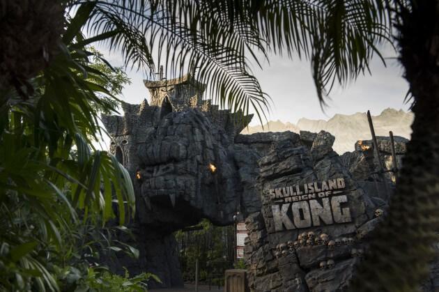 Skull Island Reign Of Kong_03