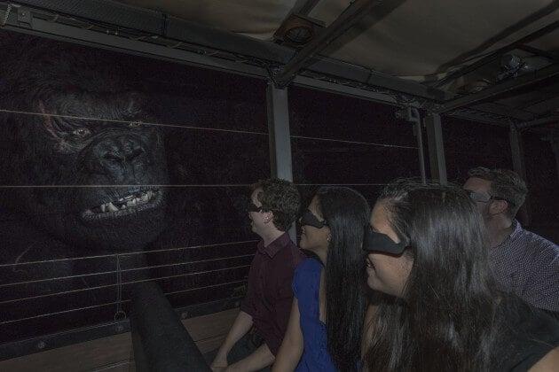 Skull Island Reign Of Kong_17