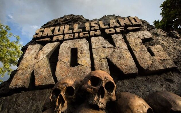 Skull-Island-Reign-of-Kong-Live-Blog-Photo-1170x731