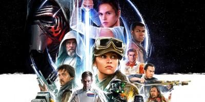 Star-Wars-Celebration-Main