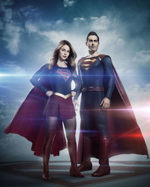 Superman_1st_Look_Supergirl_embed