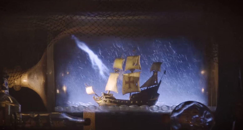 Five Years Of Adventuring At Trader Sam S Enchanted Tiki