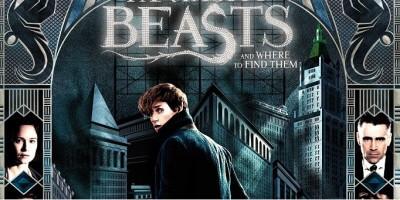 beast2