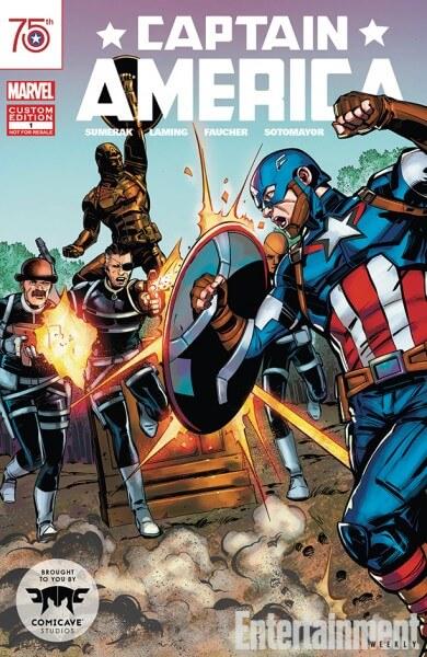 captain-america-comic-cover