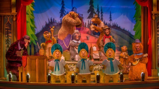 country-bear-jamboree-gallery00