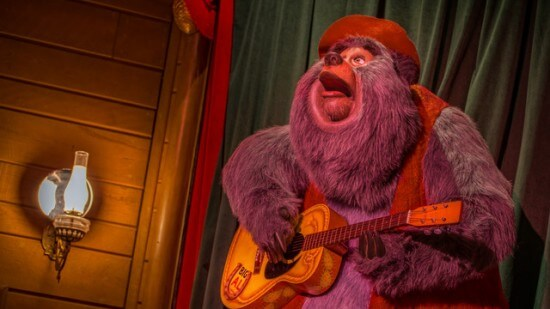 country-bear-jamboree-gallery03