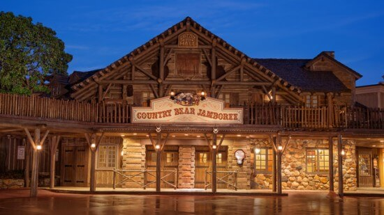 country-bear-jamboree-gallery09