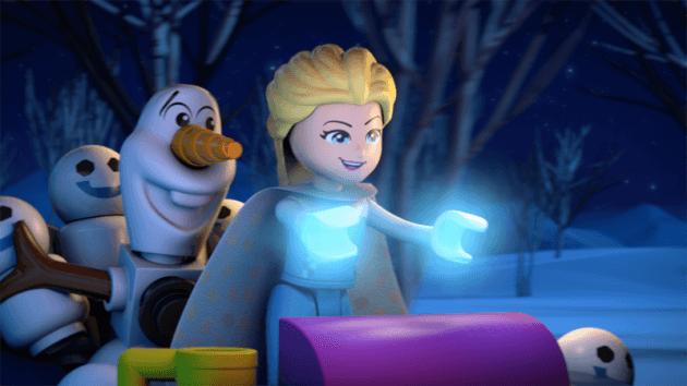 elsa-and-olaf-lego-animated-short