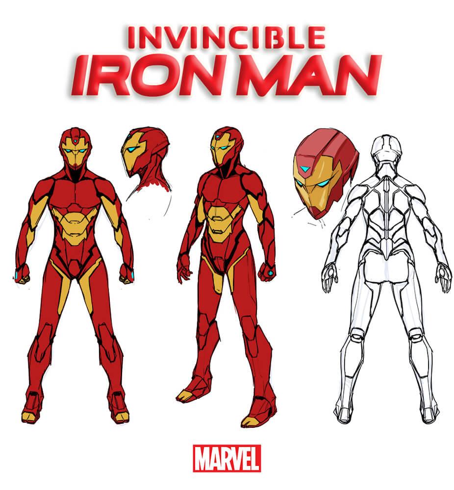 invincible-iron-man-riri-189262