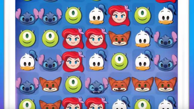 os-disney-emoji-blitz-teaser-trailer-20160713