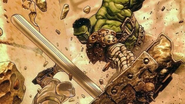 planet-hulk-1280jpg-8dd37a_1280w