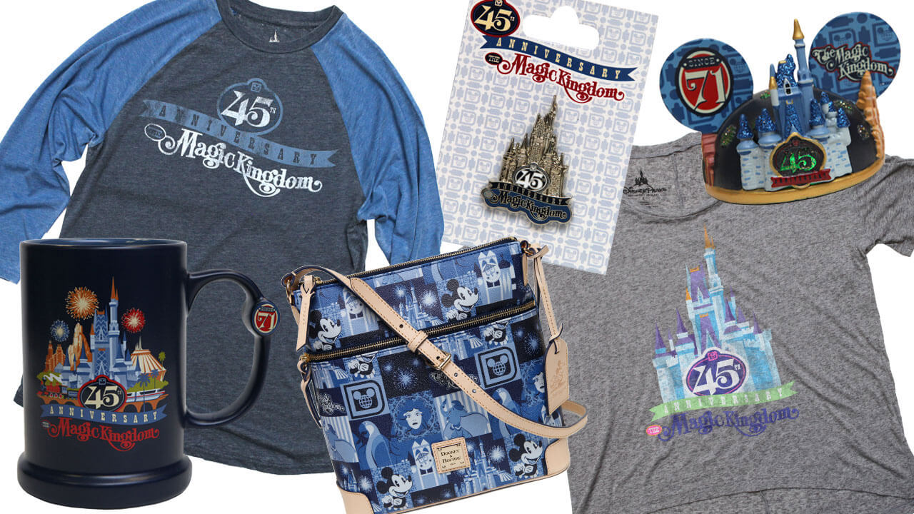 walt disney dating items I'm excited to share with you a first look at new items from the disney parks collection by vera bradley arriving this spring at disney parks.