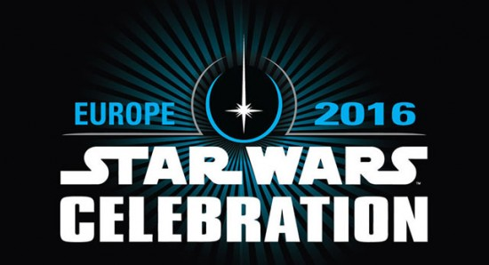 star-wars-celebration-europe-2016