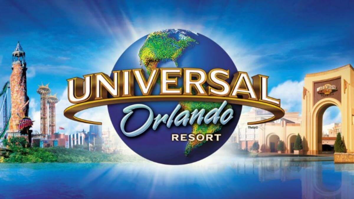 Universal Orlando Resort Has Submitted Plans For A Sixth Hotel Inside The Magic