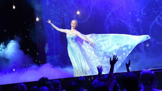 1180w-600h_080316_frozen-coming-to-dcl-780x440