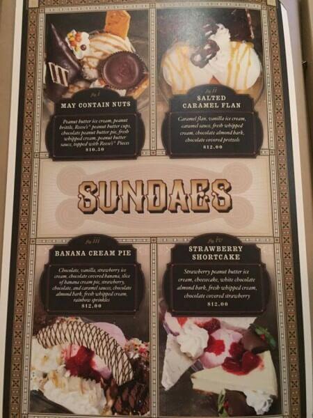 Toothsome Chocolate Emporium & Savory Feast Kitchen