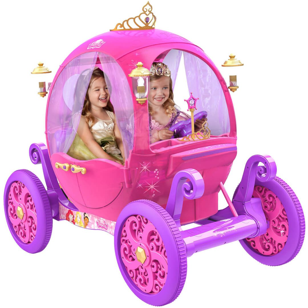 electric remote control cars with 24 Volt Disney Princess Carriage on Primal Rcs Quicksilver 15 Scale Rtr Dragster Is A 1300 Blast Of Gas Racing Action further Watch further 24 Volt Disney Princess Carriage in addition Toy Remote Control Cars 2015 moreover Cars.