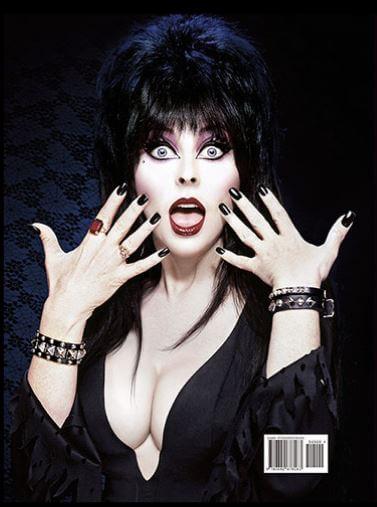 Elvira3