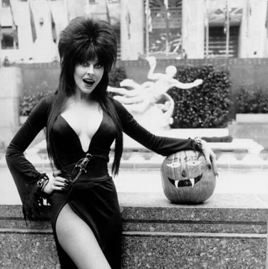 Elvira4