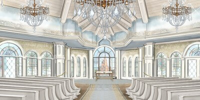 GF-Wedding-Pavilion-1000x328