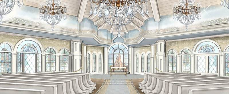 GF-Wedding-Pavilion-1000x328