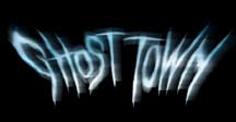 HHN26_GhostTown