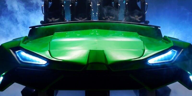 Hulk-Full-Reveal-featured-image-1440x900