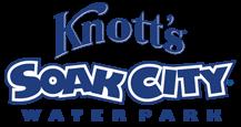 Knotts-Soak-City-2015-Logo