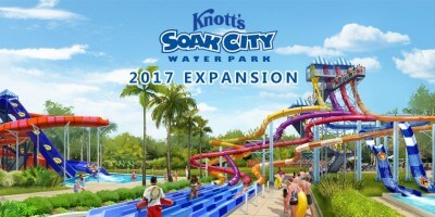 Knotts-Soak-City-2017-Expansion-Homepage-Rotator