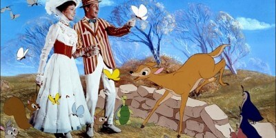 Mary-Poppins-800x400