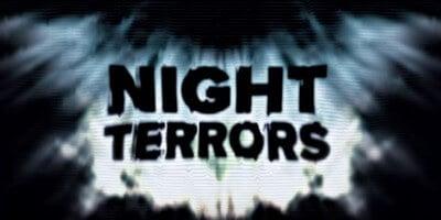 Night Terrors 1
