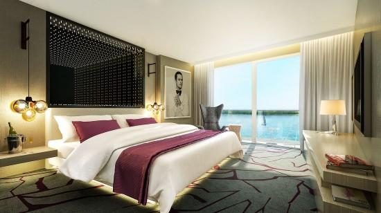 PH Resort4