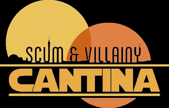 Image Copyright Scum & Villainy Cantina