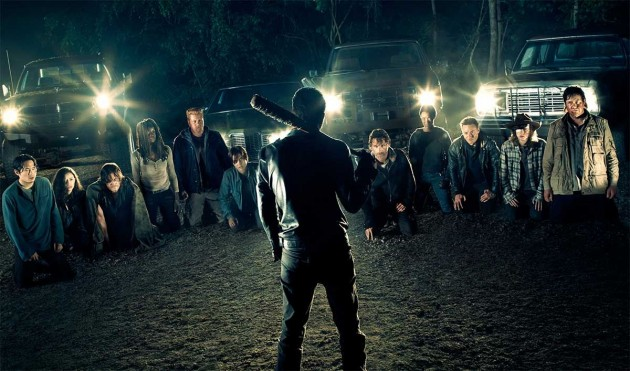 The-Walking-Dead-season-7-key-art