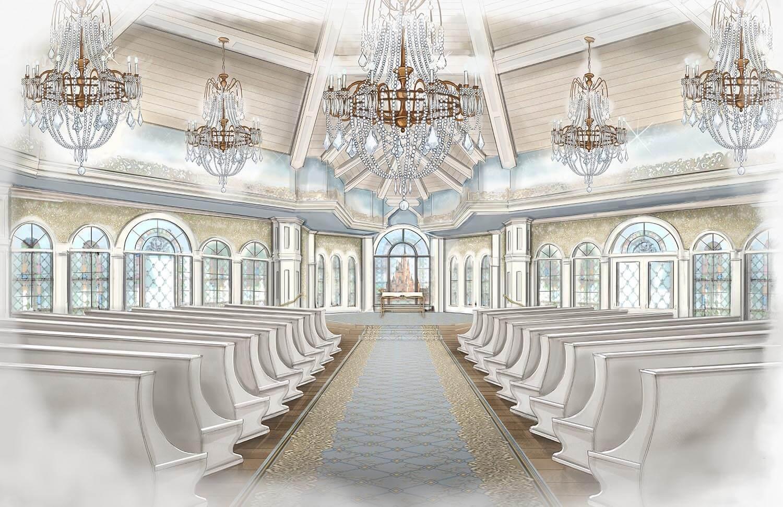 Disney Wedding Pavilion Ddbeb01474a26f9ceca1253eebfcfd89