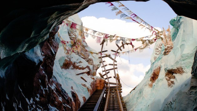 expedition-everest-gallery01