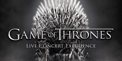 gameofthrones-event-2017