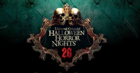 VIDEO: Universal Orlando shares Halloween Horror Nights ...