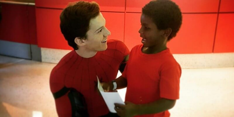 holland-spiderman-childrenshospital