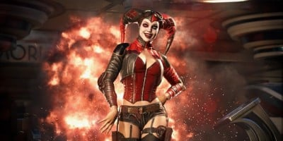 injustice-2-screenshot-harley-quinn-1471368877-195116