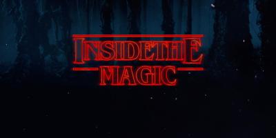 insidethe-magic