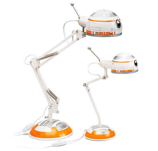 jhij_bb8_desk_lamp