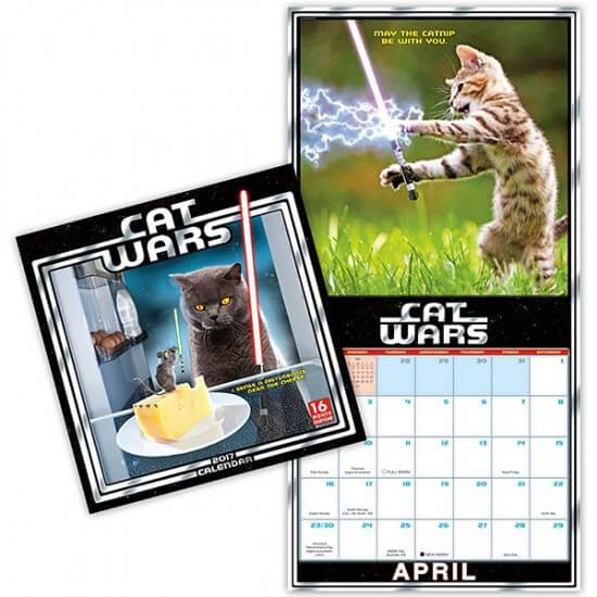 jhnj_2017_cat_wars_calendar